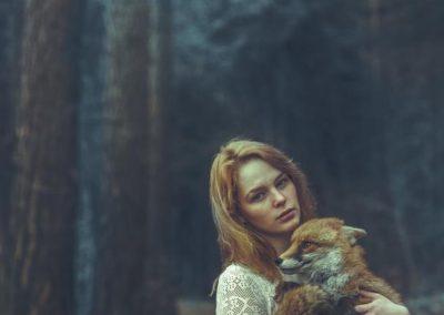 tematicka-fotografie-lisky-01